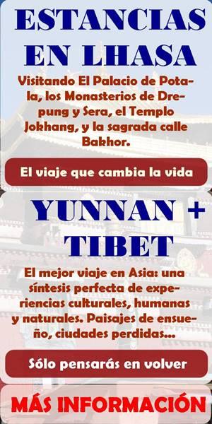 lhasa viajes