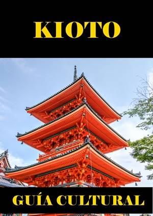 kioto travel