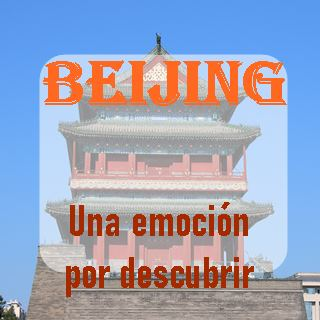 viajar-beijing
