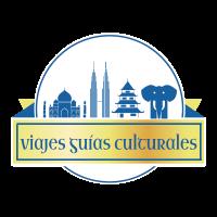Viajes: Guías Culturales