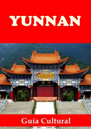 viajar a Yunnaa