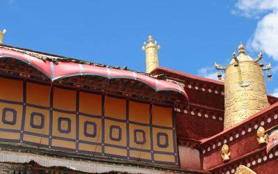 Circuito por Yunnan y Tibet