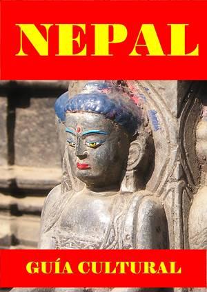 Nepal guia cultural