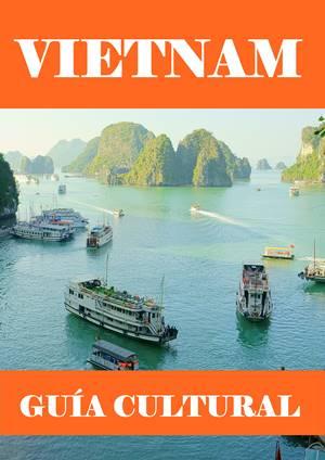 vietnam guia