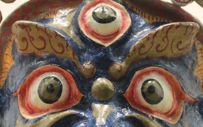 El Museo de las minorías de Yunnan