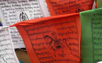 Diez libros para entender Nepal