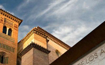 Teruel: índice de artículos publicados