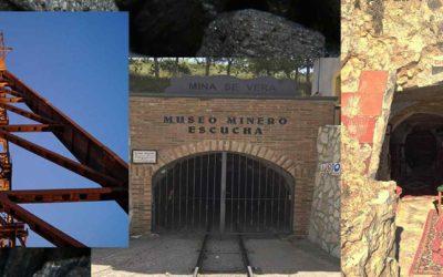 Una visita al Teruel minero