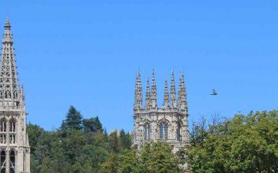 Burgos, la maravilla del gótico español