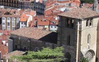 Itinerario para un día de viaje en Burgos