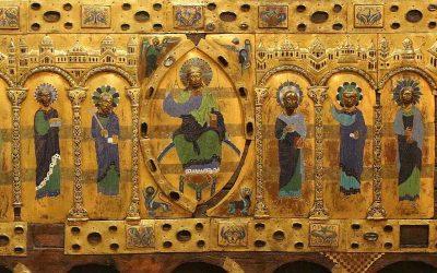 El Museo de Burgos y sus excepcionales piezas de arte antiguo