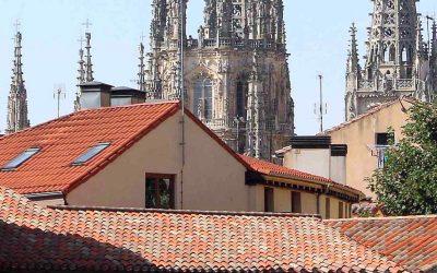 Para en Burgos: haz de tu viaje una aventura
