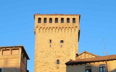 Itinerario para un día en Segovia