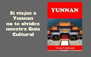 viajar a Yunnan