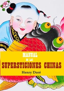 dore supersticiones chinas